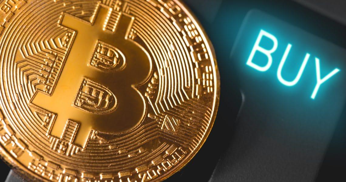 Ce a spus Elon Musk despre bitcoin. Prețul criptomonedei a scăzut apoi cu 10%