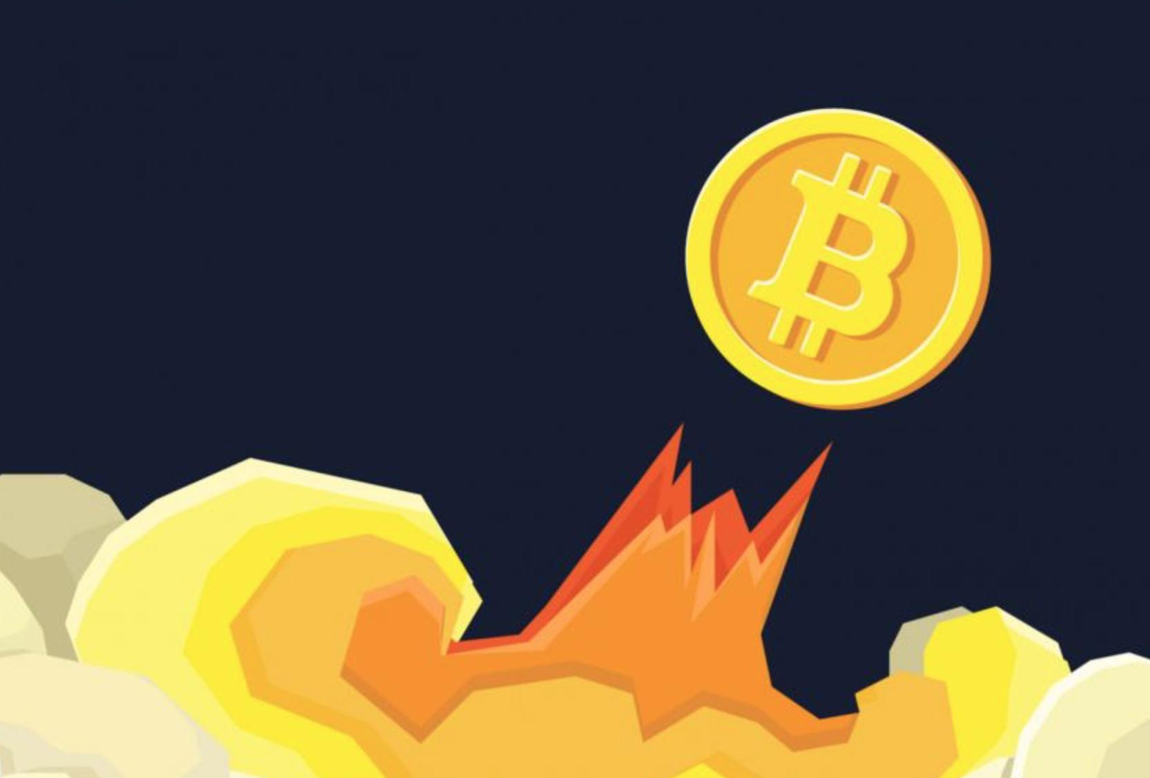piețele criptomonede scheme de opțiuni