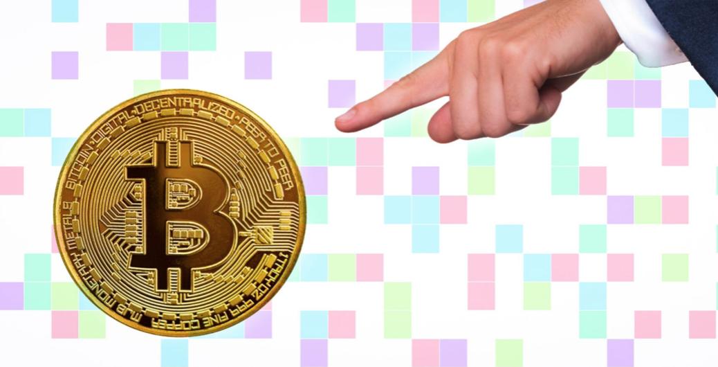 trimiterea de bitcoin cum să obțineți venituri din opțiuni binare