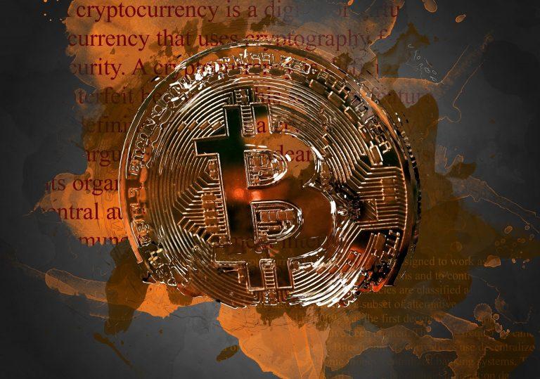 bitcoin ajunge la capacul de aur de aur bitcoin decent