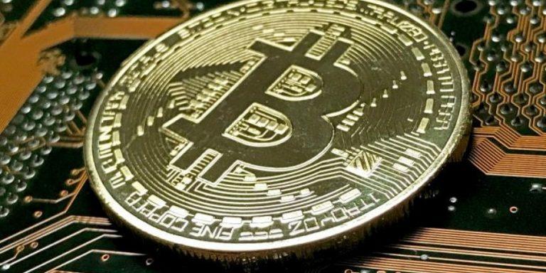 prețul bitcoin astăzi usd