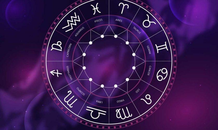 Horoscop 20 iunie 2021 - Jurnal Din Cipru - Ziarul ...
